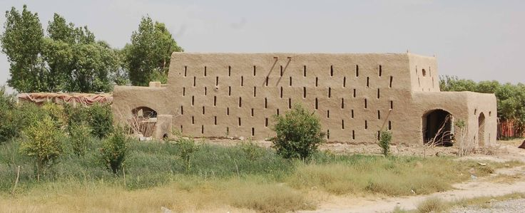 grape drying huts afghanistan - Google Search