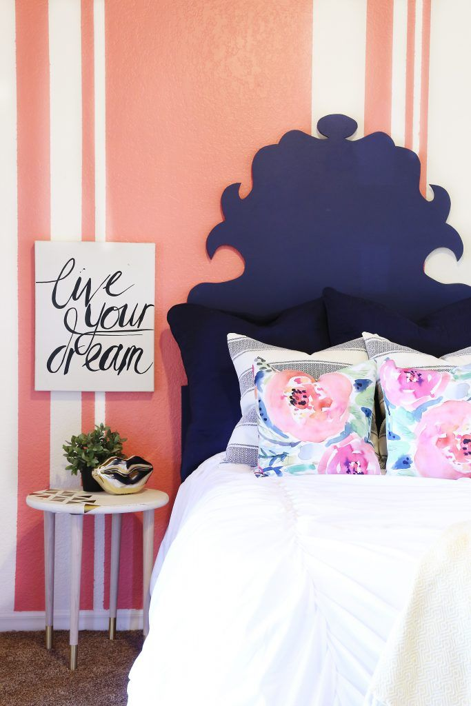 352 best IDEAS - Bedroom images on Pinterest | Anthropologie ...