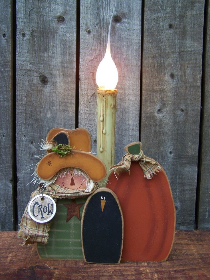 fall halloween craft ideas 127 best images about 2014 thanksgiving decoration ideas 4419