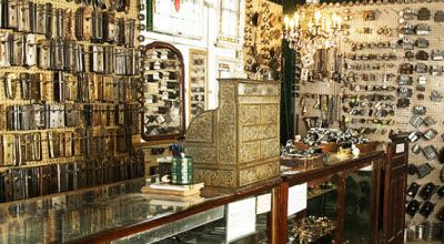 Architectural Antiques   San Antonio   Best Antique Stores In Texas    Pinterest   San Antonio And Texas