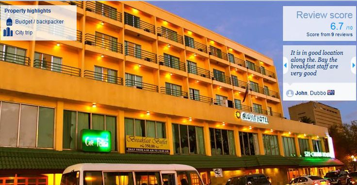 Philippines for adventure Youth Hostels listings, Cheap Hostels available, Backpacker destinations Hostelling Backpackers hostel Hotel in Manila