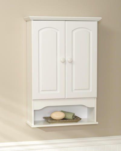 Storage cabinets menards storage cabinets - Menards bathroom wall cabinets ...