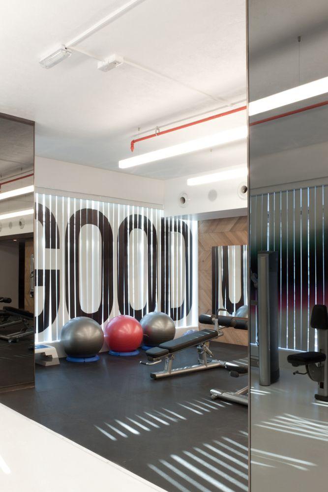 interior design school austin - 1000+ ideas about Gym Interior on Pinterest Gym Design, Fitness ...