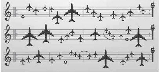 Aviation Rhapsody