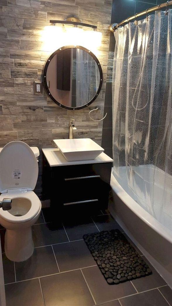 More ideas below #BathroomIdeas BathroomRemodel #Bathroom #Remodel