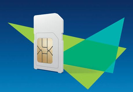 For new pay monthly schemes get up to £5 discount based on the tariff you choose at O2 Mobiles.
