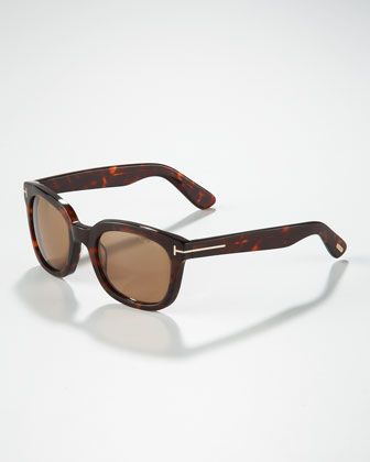 Tom Ford Campbell Sunglasses Sale | Louisiana Bucket Brigade