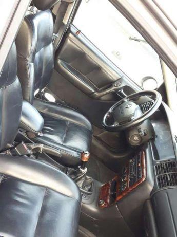 Opel vectra b 2.2 dti 125 cv venda ou troca por viatura de 7 lugares preços usados