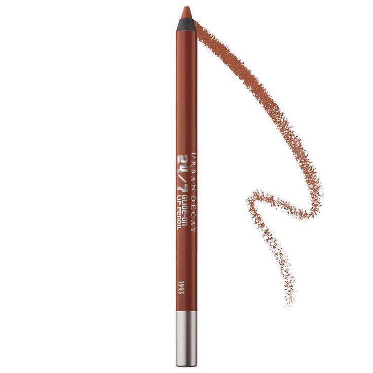 24/7 Glide-On Lip Pencil in 1993 - Urban Decay   Sephora