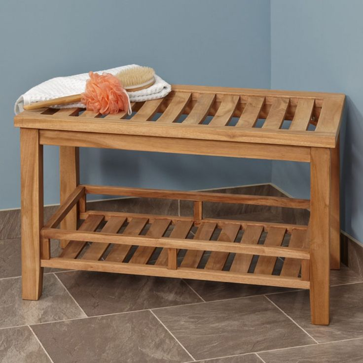 66 best bath bench images on Pinterest | Banquettes, Stools and ...