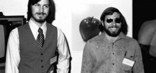 Sony hires Woz as advisor to Steve Jobs film, which Sorkin says won't be a 'straight ahead  -  As the production gets underway for the Steve Jobs biopic being penned by Aaron Sorkin, some details are coming to light. According to a report from Reuters, via the Chicago Tribune, Apple co-founder Steve Wozniak has been hired on to the production as a advisor on Jobs and on the 'technical aspects of computers