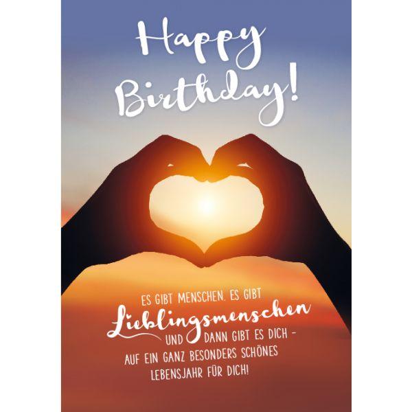 Happy Birthday. Geburtstag ZitateGeburtstag WünscheGeburtstag  LustigHerzliche Glückwünsche ...