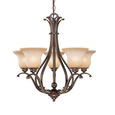 Photo Gallery For Website bfdaecabcdb light chandelier chandeliers