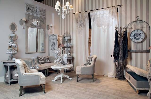 63 best mathilde m paris images on pinterest glamour baby shower gifts and boutique. Black Bedroom Furniture Sets. Home Design Ideas