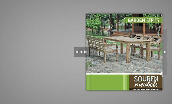 1000 images about garden furniture on pinterest gardens. Black Bedroom Furniture Sets. Home Design Ideas