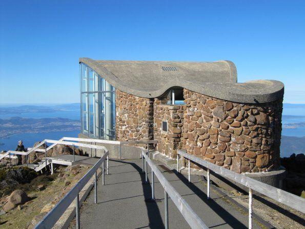 Tasmania http://blog.australianexplorer.com/destinations/tasmania.htm