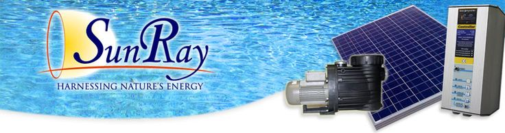 Looking for a good, inexpensive, solar pool pump for my above ground pool