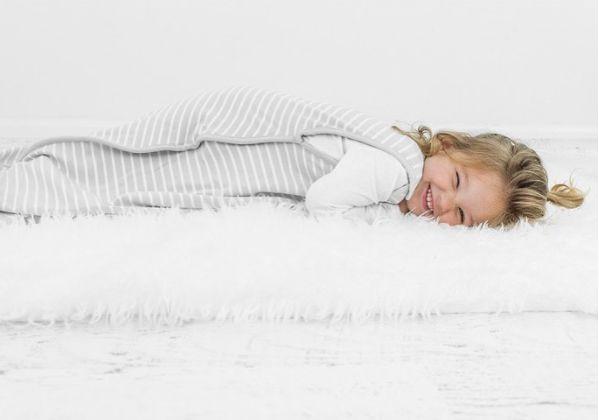Best 10+ Toddler sleeping bag ideas on Pinterest