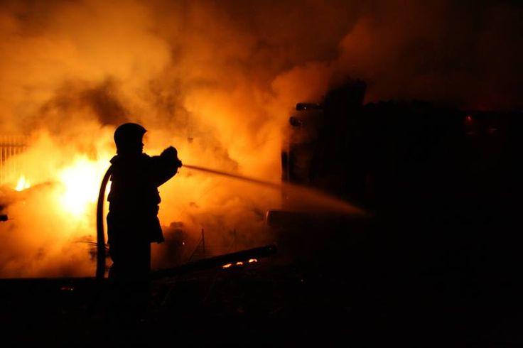 Obligaţiile administratorului, conducătorului instituţiei pe linie de apărarea împotriva incendiilor