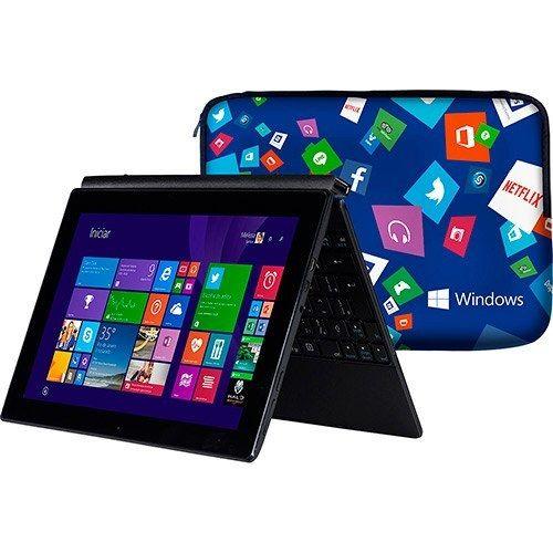6 modelos de Notebook barato Ultra fino e Super leve!