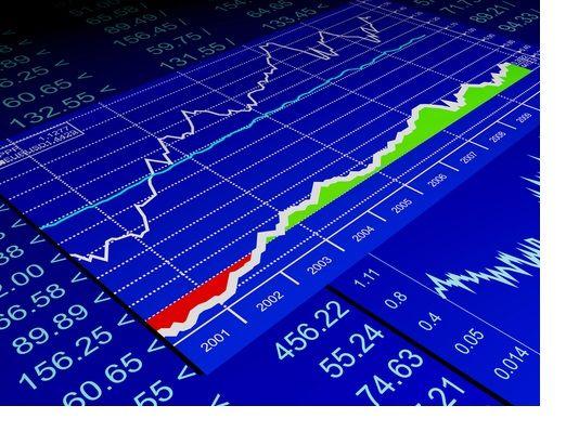 maria salnikov forex converter exchange rate