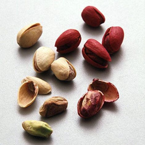 Top 10 Superfoods for Women | Healthy Living - Yahoo Shine