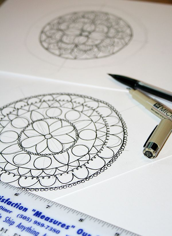 10 Easy Pictures to Draw for Beginners                                                                                                                                                                                 More