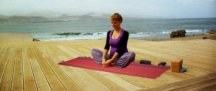 How to Choose the Right Yoga Exercise Mat?  Yoga - the fantastic exercise regimen for our good health. It uses our body's natural powers to keep it fit and healthy. You basically need a mat to do yoga.  To know more details @ http://www.shivayogamats.com/benifits.html