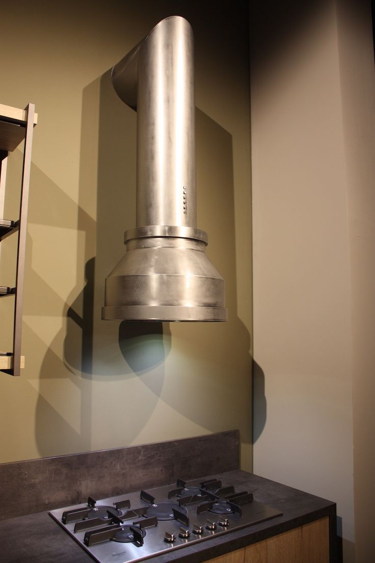 88 best home appliances images on pinterest appliances kitchen