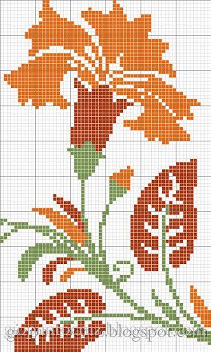 http://giopuntocruz.blogspot.se/2010/08/esquemas-flores.html