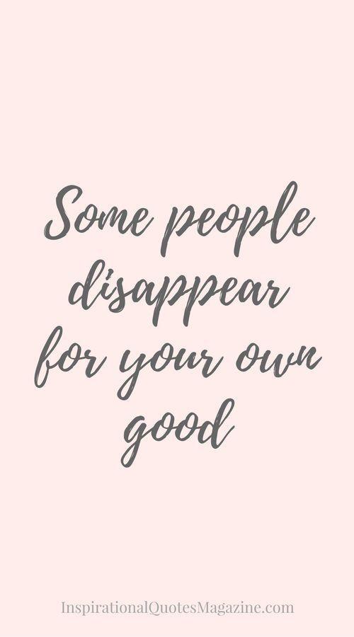happy vibes quotes