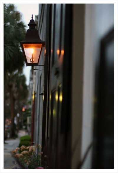 17 Best Images About Dreaming Of Charleston On Pinterest