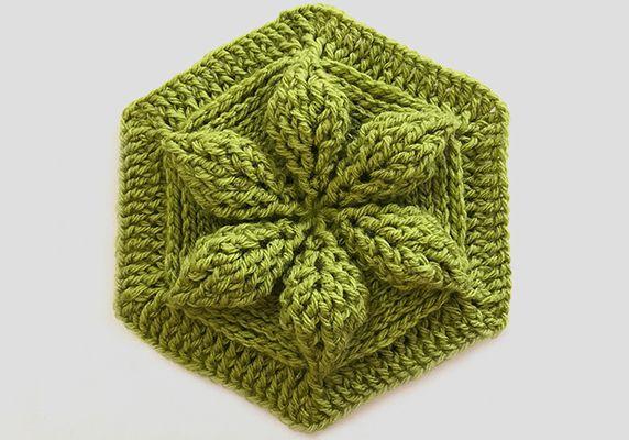 26 Best Free Patterns From Bonita Patterns Blog Images On Pinterest