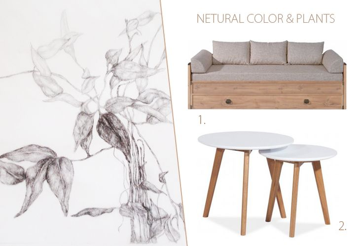Furniture  with my pictures: http://byfoxygreen.blogspot.sk/2015/06/decor-your-home-with-art.html