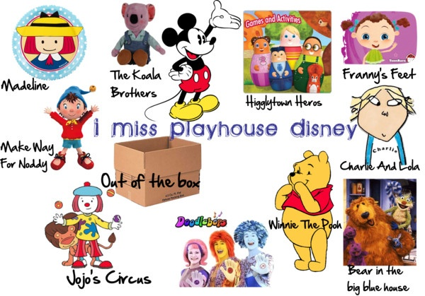 Playhouse Disney Woodworking Projects Amp Plans