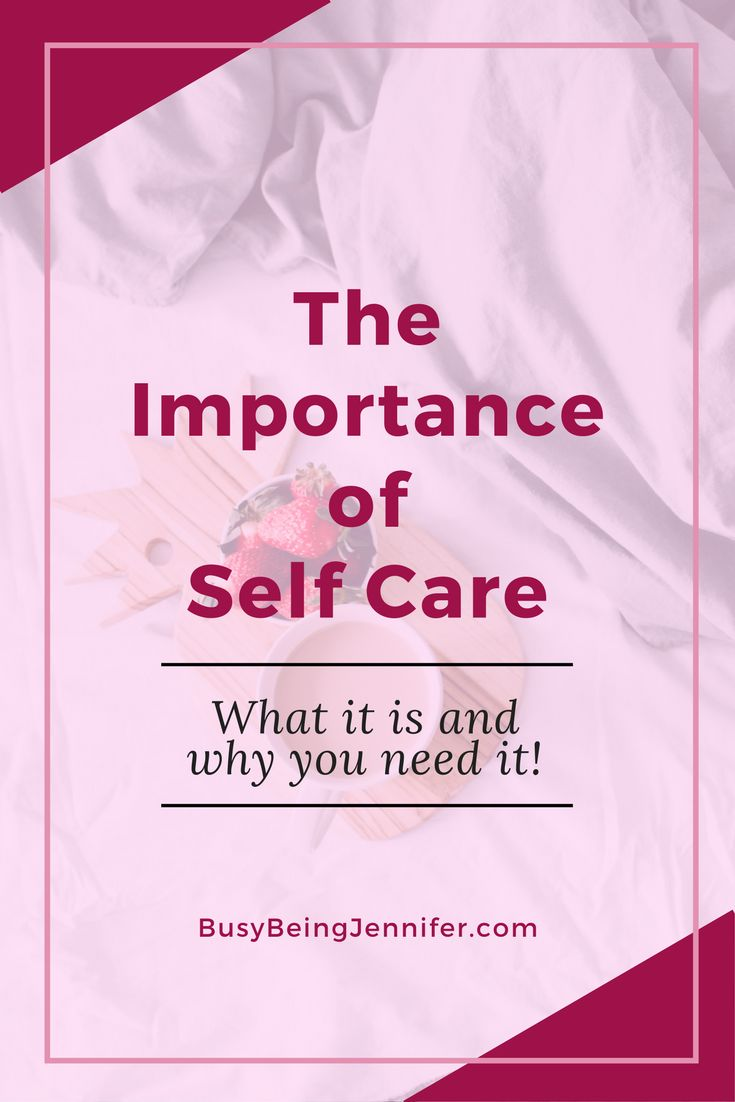 the importance of self management The science of self-management nursing science contributes to the field of self-management through research that defines the concept, describes its theoretical underpinnings, and develops and examines the effectiveness of self-management interventions in various settings.