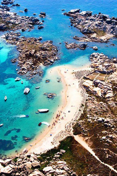 Kroatischer Strand ist der schönste in Europa – die komplette Top 12 zum Wegträumen