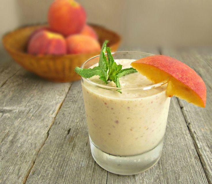 6η μέρα: Το smoothie που ηρεμεί το σώμα και το μυαλό