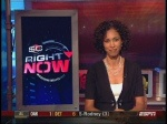 Picture of Sage Steele