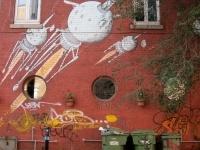 L'Art Urbain dans Montréal http://bit.ly/zd5lGF
