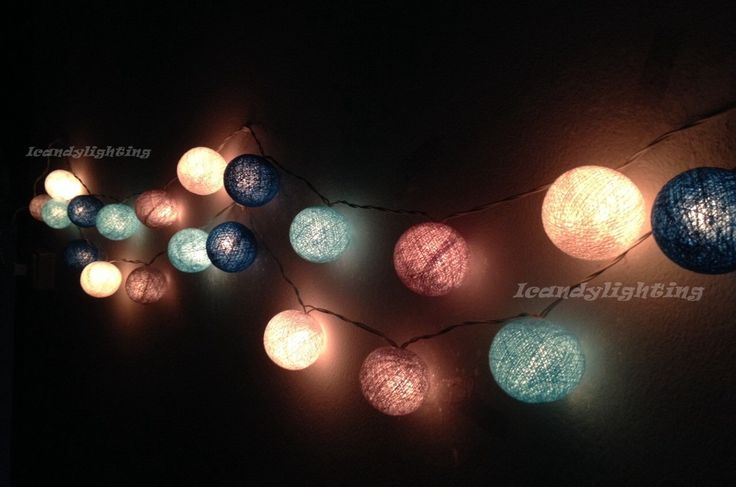 String Lights Indoor Pinterest : 25+ best ideas about Indoor string lights on Pinterest String lights, Indoor lights and ...