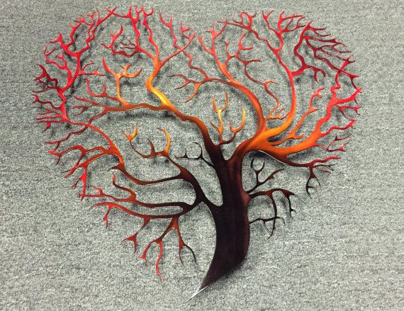 Metal Art Wall Decor 190 best wall decor images on pinterest | live, metal wall art and