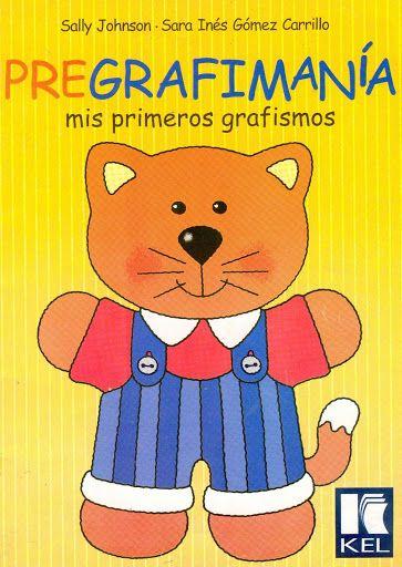 pregrafamania - Emma Marty - Álbumes web de Picasa