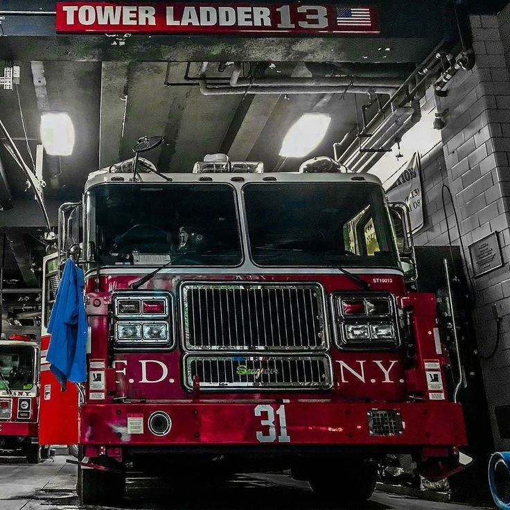 FEATURED POST   @fdny_response_videos -  What are the chances? Ladder 31 Acting 13!  #fdny . ___Want to be featured? _____ Use #chiefmiller in your post ... http://ift.tt/2aftxS9 . . CHECK OUT! Facebook- chiefmiller1 Periscope -chief_miller Tumblr- chief-miller Twitter - chief_miller YouTube- chief miller . .  #firetruck #firedepartment #fireman #firefighters #ems #kcco #brotherhood #firefighting #paramedic #firehouse #rescue #firedept #workingfire #feuerwehr #brandweer #pompier #medic…