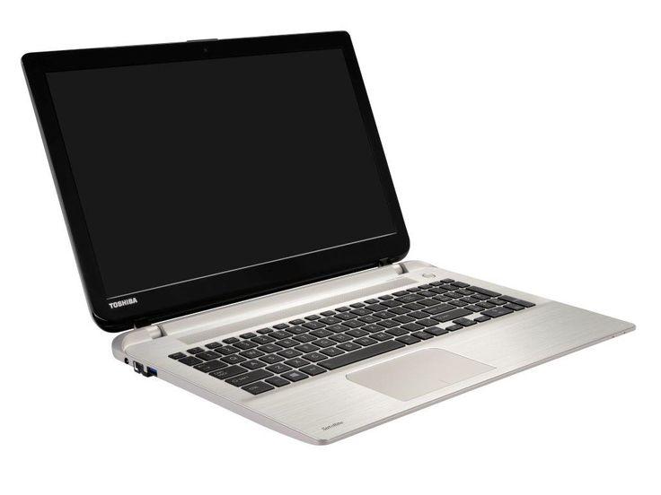 laptopok - Google keresés