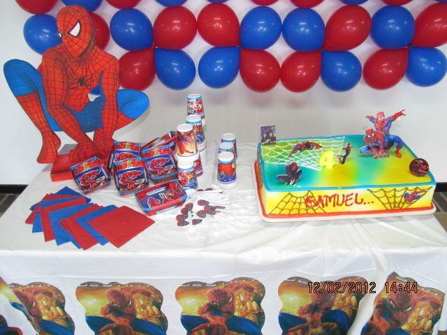 decoracion-hombre-arana-spiderman-fiestas-infantiles-14-jpg.92589 (640×480)