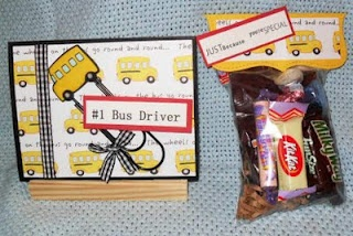 National School Bus Safety Week October 15th Transportation Appreciation Week