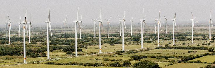 http://ift.tt/2hqNeMq http://ift.tt/2hH36qp un préstamo que será de hasta 9 años y una cifra que asciende a los US$ 200 millones en el día de hoy se realizará el primer desembolso por una suma de aproximadamente US$ 62 millones. YPF y la Corporación Interamericana de Inversiones (CII) en nombre del Banco Interamericano de Desarrollo (BID) firmaron un acuerdo para el financiamiento de la construcción del parque eólico que la compañía construirá en la provincia de Chubut.