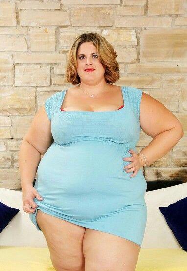 Fatty latina lorelai givemore enjoys a fat dick 7