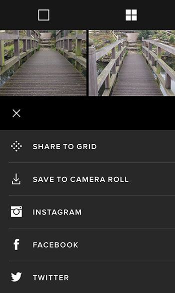 Step by step guide on how to use VSCO cam app and how to edit your iphone photos to create stunning masterpieces.